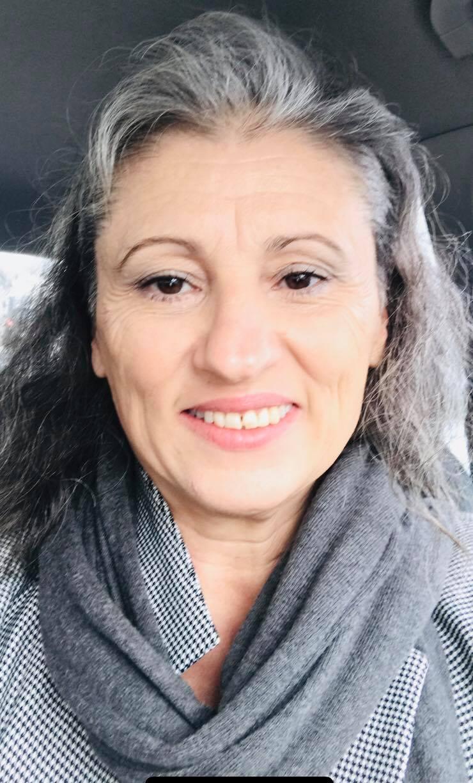 Marija Deljak